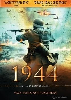 「Filme」 1944 - ESTONIANO Mv5bod10
