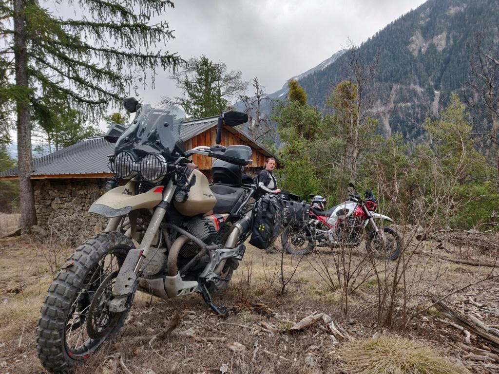 Offroad et onroad dans les Alpes Img_2021