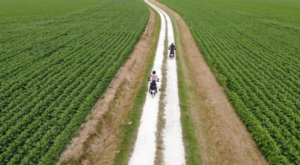 Le plaisir de la moto  Photo_10