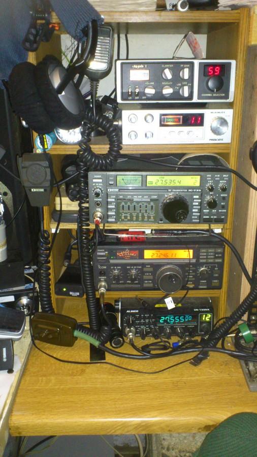 What HF home base setup are you using? - Page 2 Radio_10