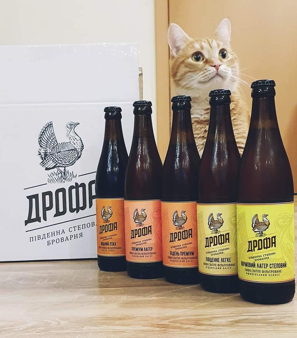 Любителям пива - Страница 4 Imgon116