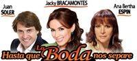 Trenutno predvajena telenovela: - Page 2 Muru_b10