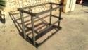 Mueble rack construido por carpintero - Página 2 Img_0010