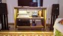 Mueble rack construido por carpintero - Página 2 Img_0012