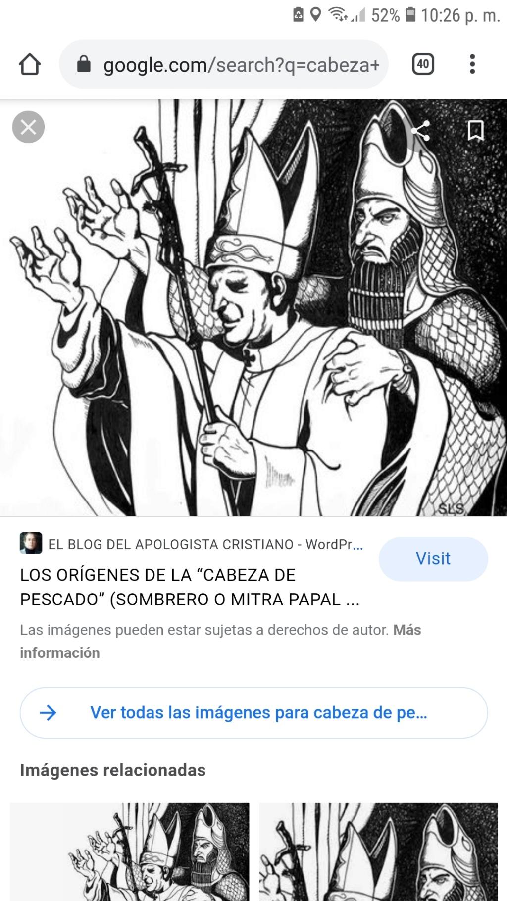 El Dios de Roberto 0, es Terrestre. - Página 3 Screen12