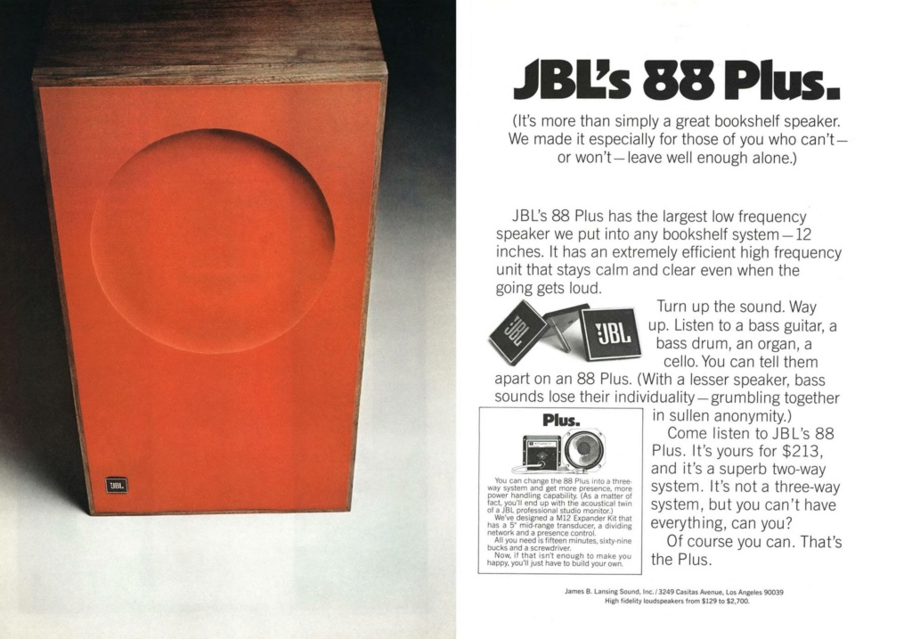 JBL L88P ou 88 PLUS Jbl_1910