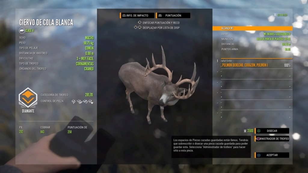 TOP 5 WHITETAIL - Página 2 Ps_app35