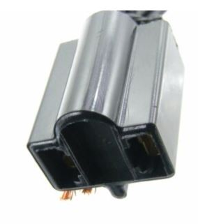 AC Blower Box  2_wire10