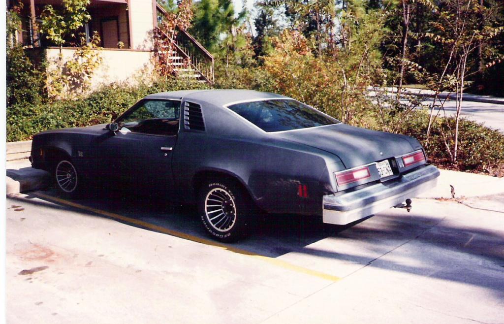 1977 Chevelle SE #2 Daughter is killin me - Page 3 76_blk10