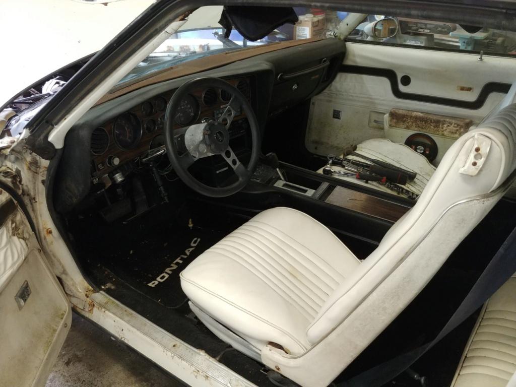 1977 Pontiac Cam Am Build Img_2013