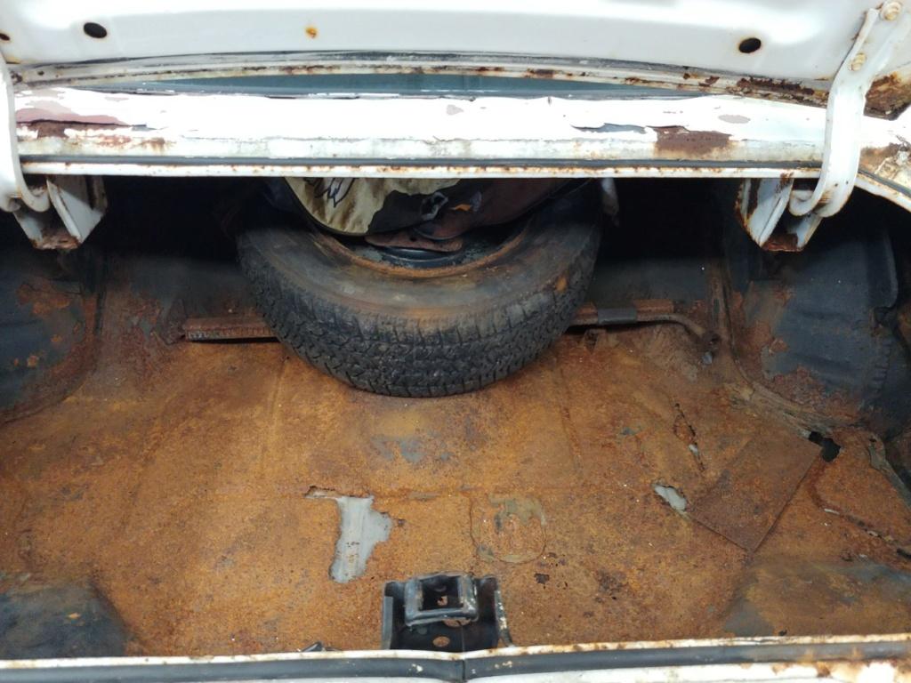 1977 Pontiac Cam Am Build Img_2014