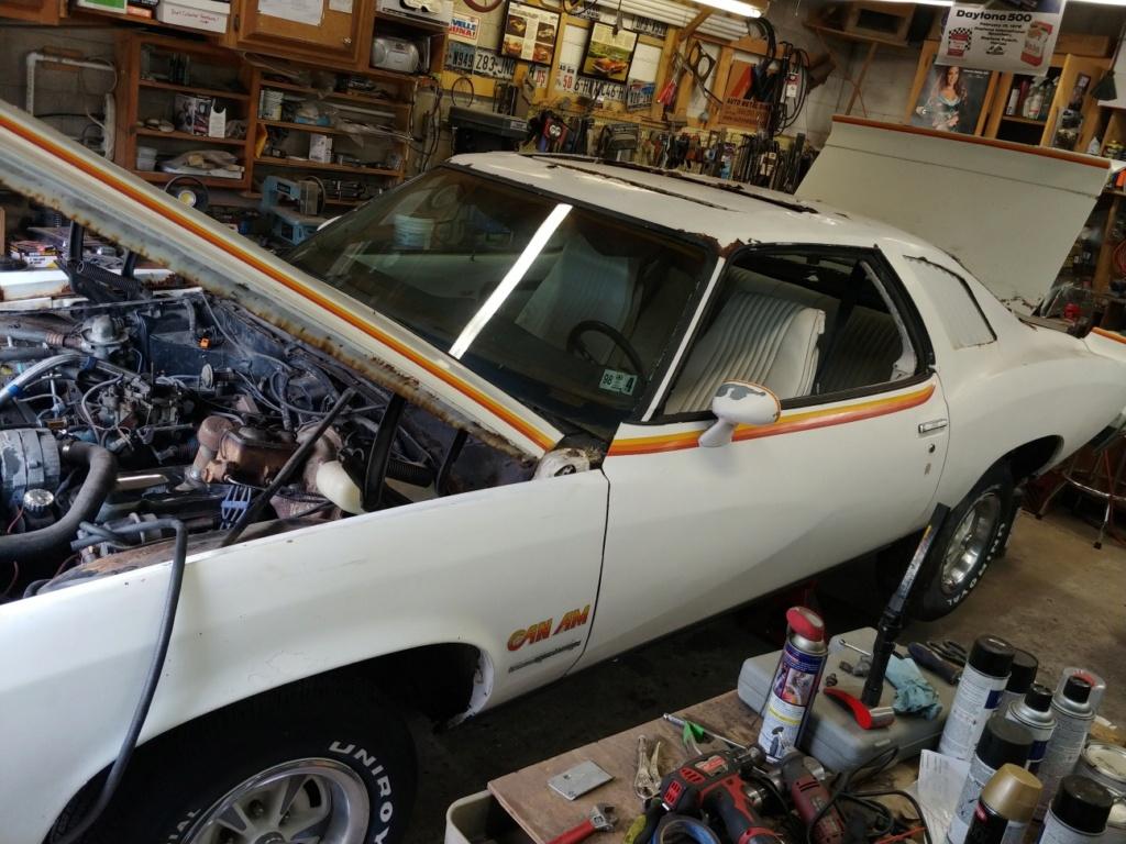1977 Pontiac Cam Am Build Img_2015