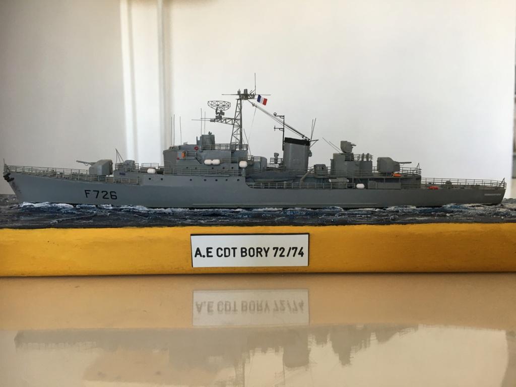 Aviso-escorteur Cdt BORY 1/400 Ae_cdt10
