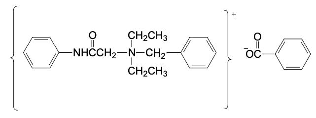 UFPR 2009 - Química  Captur10