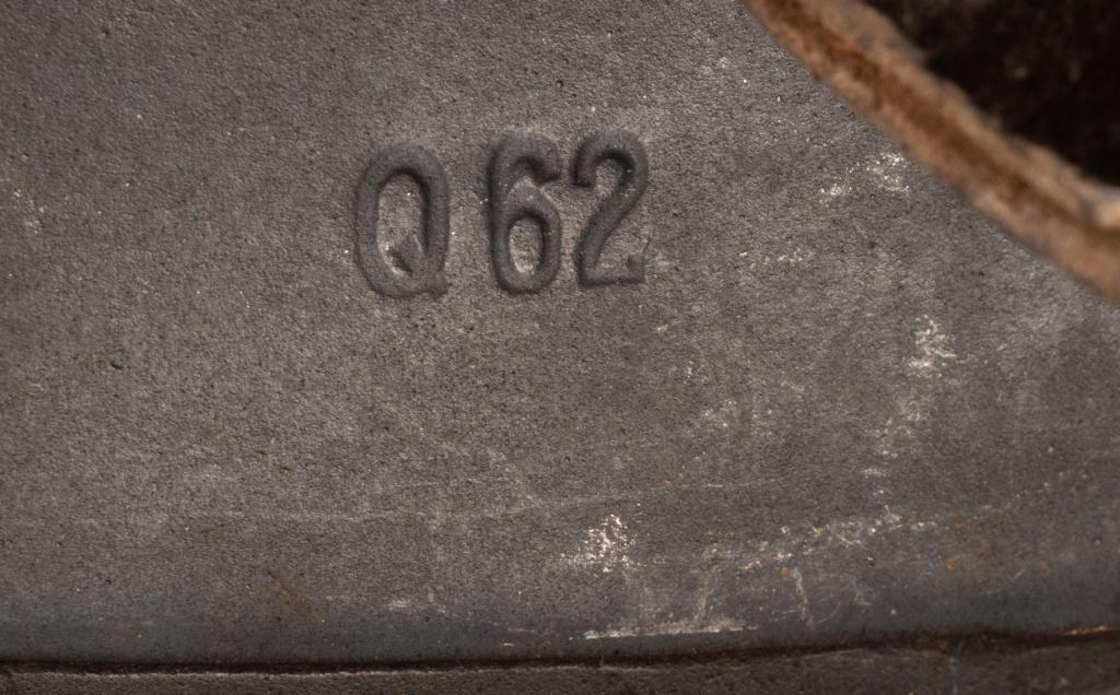 M40 luft 3ee9c610