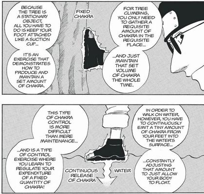 Explicando o emissão de chakra - Página 4 Pain-143