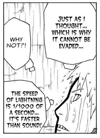 Velocidade de Naruto - Página 4 Pain-211