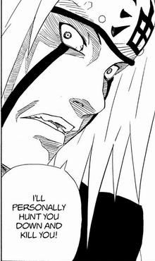 SAKURA:  Vocês julgam demais ela em relação ao amor  pelo Sasuke, sendo que é bem fácil de entender Pain-228