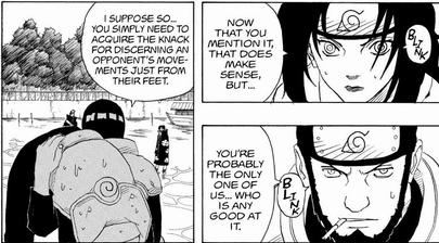 Kakashi vs. Neji - Página 2 Pain-242