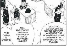 Kakashi vs. Neji - Página 3 Pain-244