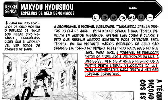 Kakashi vs. Neji - Página 3 Pain-276