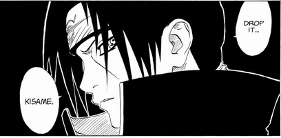 Kakashi vs. Neji - Página 3 Pain-288