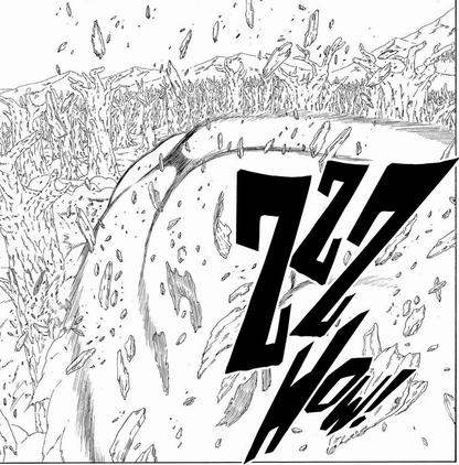 Itachi Uchiha Vs Hiruzen Sarutobi Pain-330