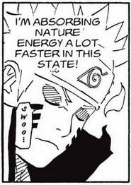 Jiraiya, Kushina e Naruto vs Itachi e Sasuke Pain-337