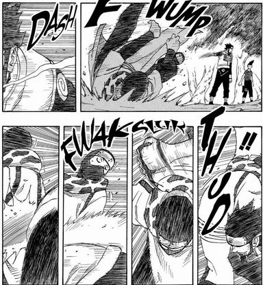 Três Pain vs Quinteto do Som - Página 2 Pain-392