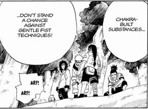 Jiraiya (BASE) vs Hiashi, Neji e Hinata - Página 2 Pain-433