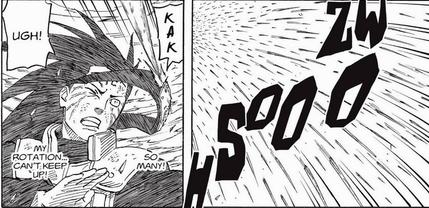 Jiraiya (BASE) vs Hiashi, Neji e Hinata - Página 2 Pain-440