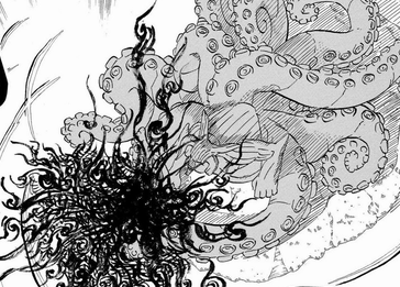 Um monstro chamado Katsuyu - Página 7 Pain-445