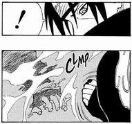 Itachi Uchiha vs Kakashi Hatake - Página 2 Pain-506