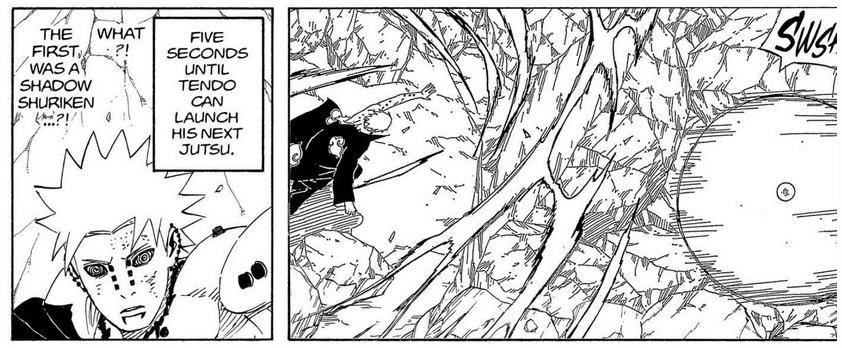 Velocidade de Naruto - Página 11 Pain-515