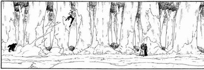 Itachi Uchiha vs Kakashi Hatake - Página 3 Pain-532