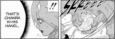 Itachi Uchiha vs Kakashi Hatake - Página 4 Pain-554