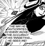 Itachi Uchiha vs Kakashi Hatake - Página 4 Pain-563
