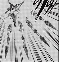 Itachi Uchiha vs Kakashi Hatake - Página 4 Pain-576
