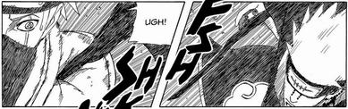Itachi Uchiha vs Kakashi Hatake - Página 4 Pain-590