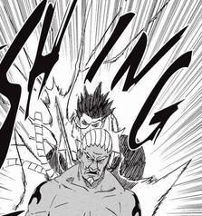 Orochimaru vs Yondaime Raikage - Página 3 Pain-600