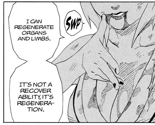 Byakugou regenera pernas e braços amputados? - Página 6 Pain-610