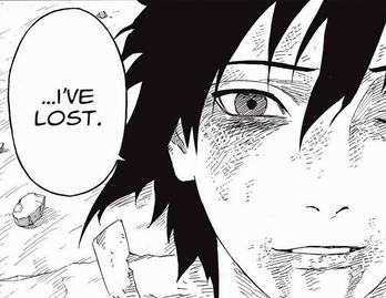 O que acham da redenção de Sasuke? Pain-623