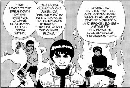 Hiashi X Hidan Pain-626