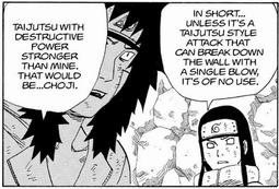 Qual estilo de Taijutsu é melhor? - Página 2 Pain-631