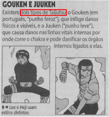 Qual estilo de Taijutsu é melhor? - Página 2 Pain-653