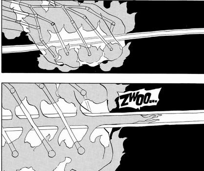 Qual estilo de Taijutsu é melhor? - Página 2 Pain-655