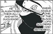 Kabuto vs Rock Lee - Página 2 Pain-688
