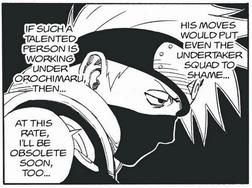 Kabuto vs Rock Lee - Página 2 Pain-692