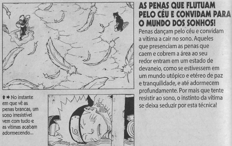 Kabuto vs Rock Lee - Página 2 Pain-695