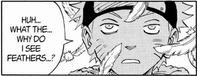 Kabuto vs Rock Lee - Página 2 Pain-696